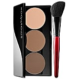 Smashbox Step-by-Step Contouring Palette ($18)