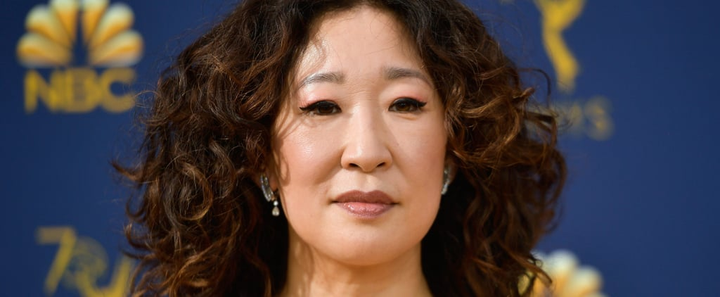 Which Asian Actors Have Won Golden Globes?