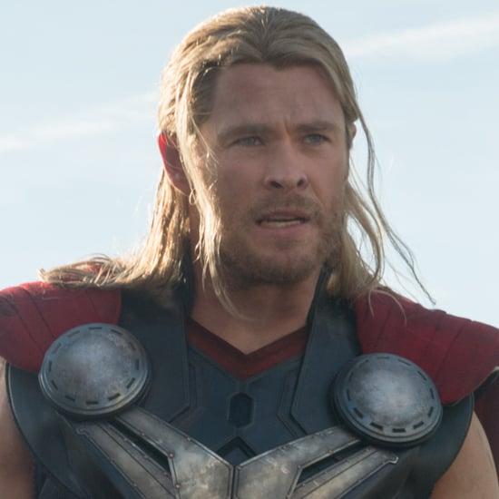 Avengers: Age of Ultron Honest Trailer