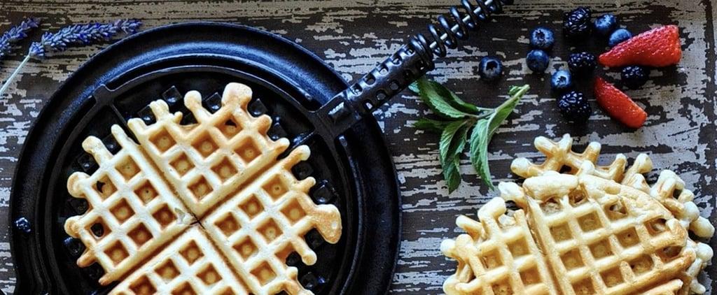 The Pioneer Woman Breakfast Recipes