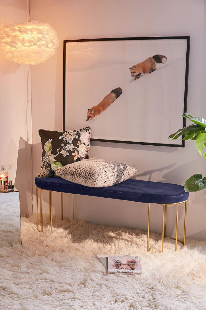 Best Furniture 2019 Popsugar Home Uk