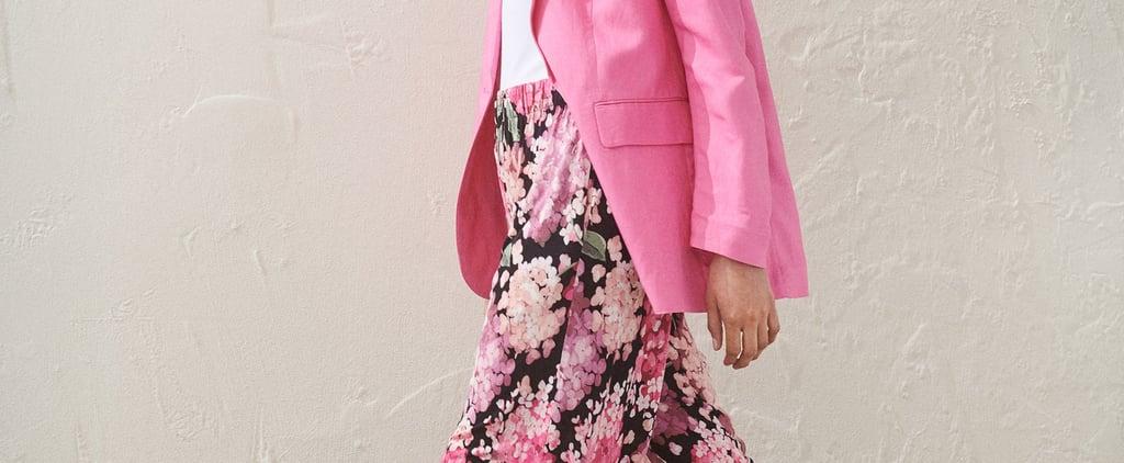 Best H&M Clothes For Women Under $20