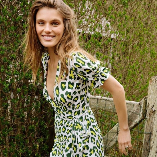 Best Wrap Dresses on Amazon 2019