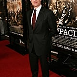 Photos of Pacific Premiere