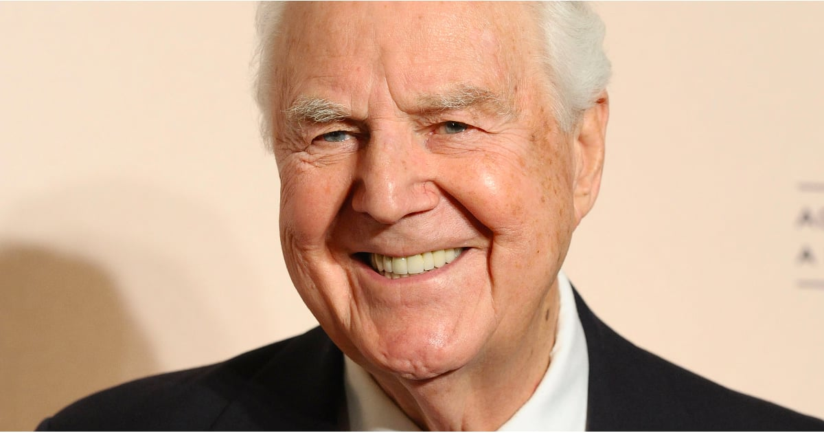 'Saturday Night Live' announcer Don Pardo dead at 96 - Yahoo