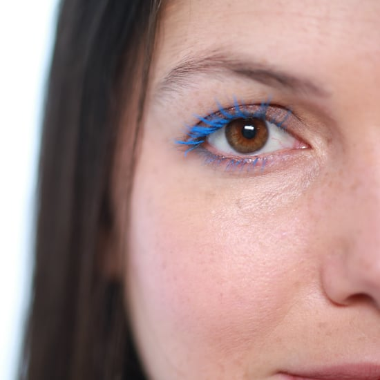 Go For the Bold: Get Bright Makeup Tips For Your Eye Colour