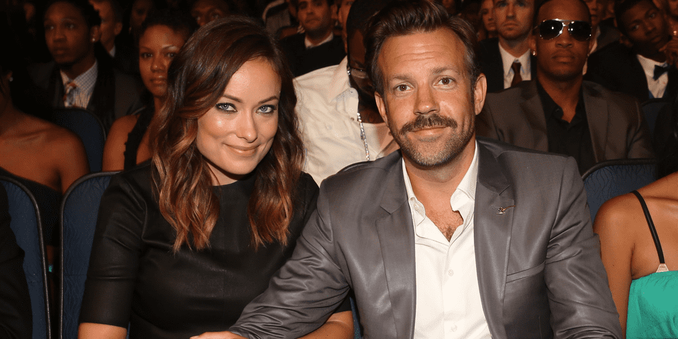 What's Next For Jason Sudeikis After Quitting SNL?