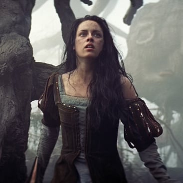 Snow White and the Huntsman Sequel News