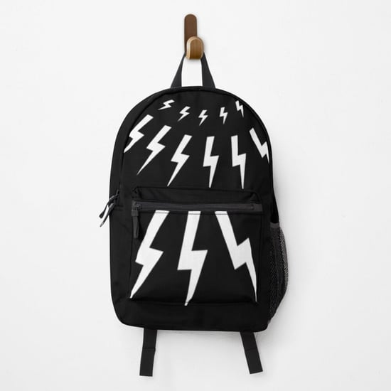 Shop Schitt's Creek Backpacks Inspired by Character Outfits