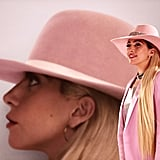 Lady Gaga's Ability to Channel Her Pain Into Joanne