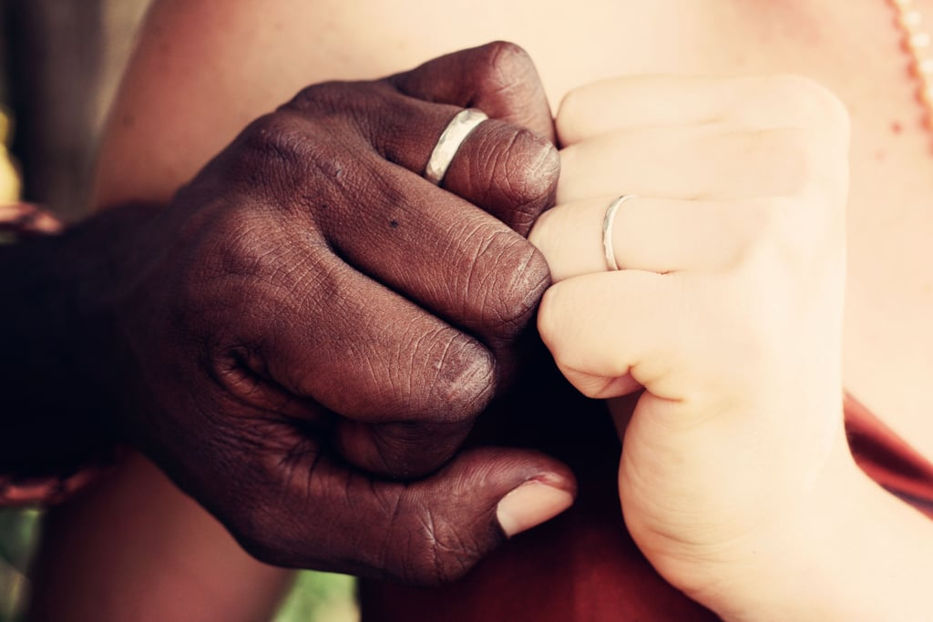 More free time in the Summer could lead to the perfect time to see a marriage counselor . . . to strengthen those vows.