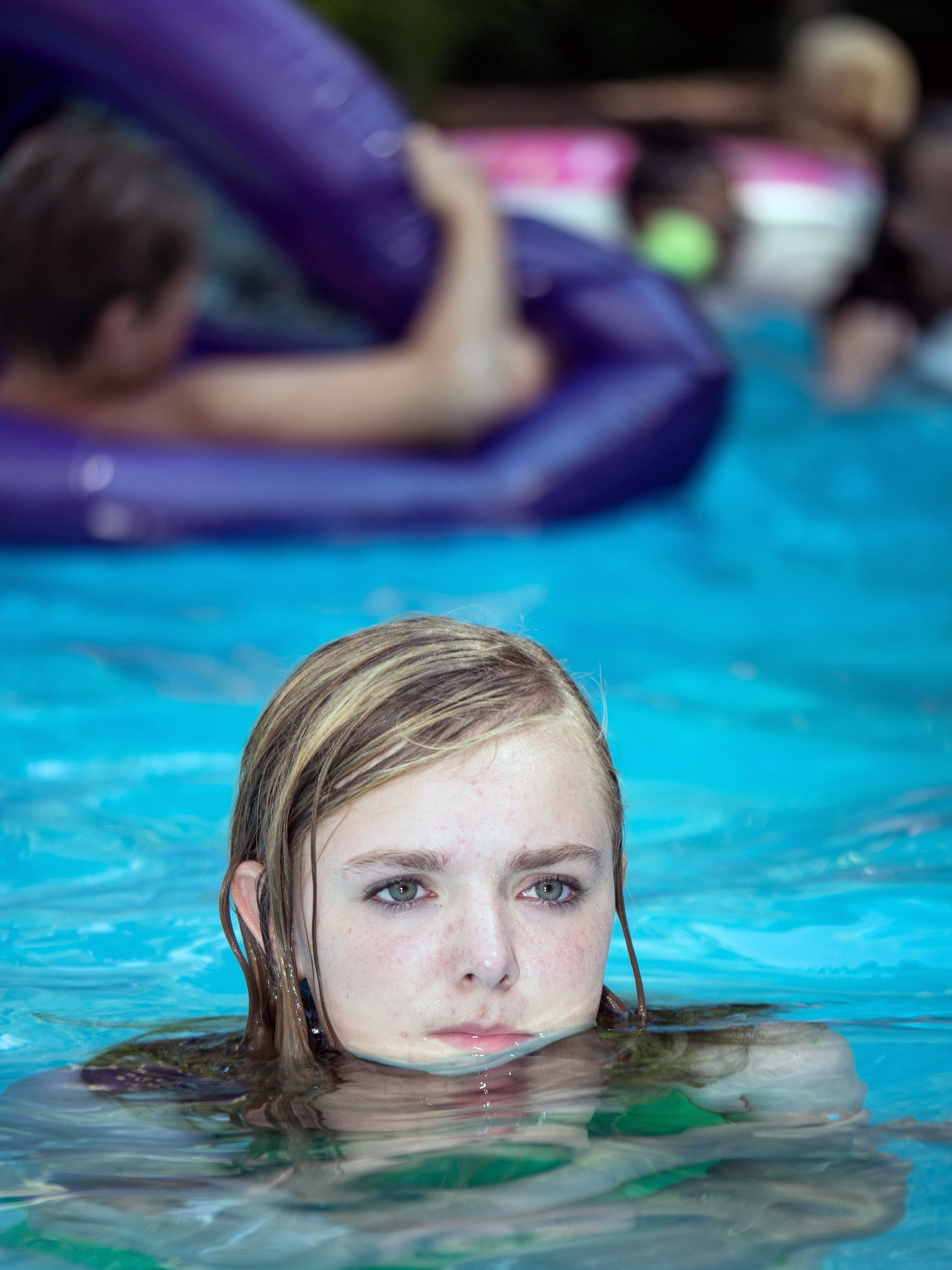 8 Reasons Every Parent Needs to See Eighth Grade With Their Tweens and Teens