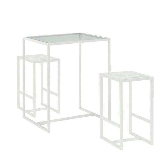 Best Dining Room Furniture on Amazon