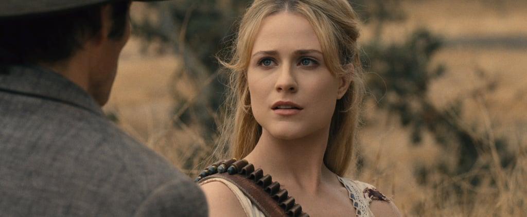 When Will Westworld Season 3 Premiere?