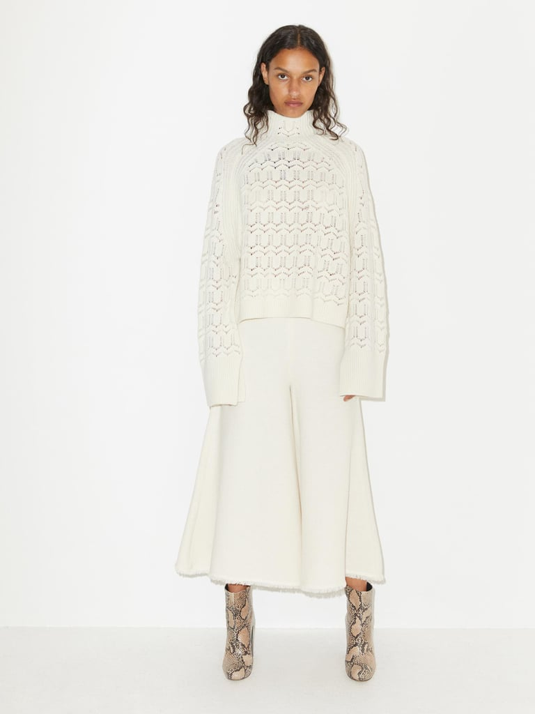 By Malene Birger Peaches Sweater