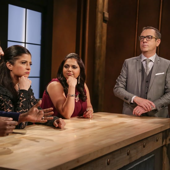 Here's Where You Can Watch Chopped Online