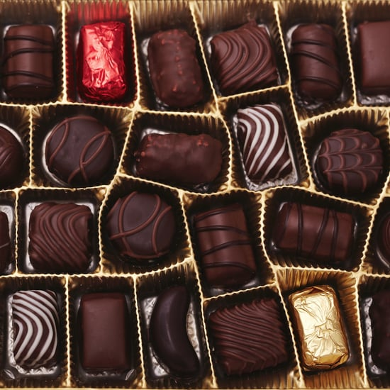 Does Chocolate Cause Headaches and Migraines