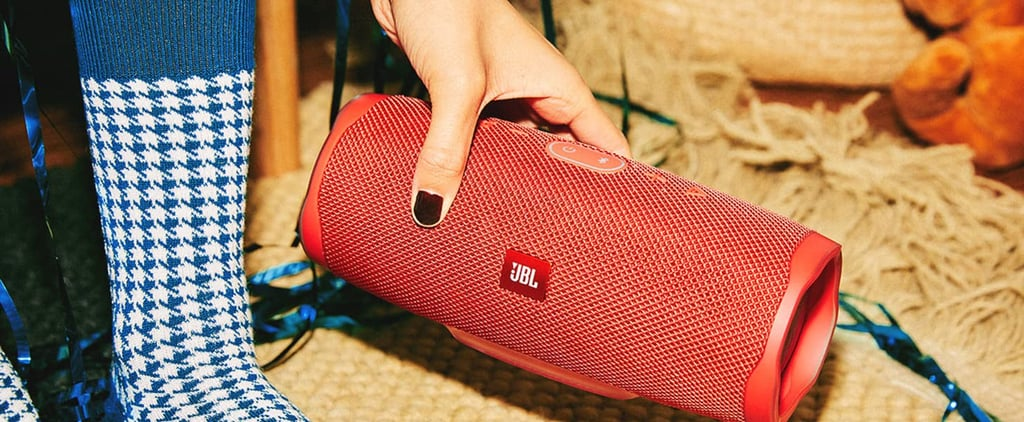 Best Outdoor Wireless Speakers on Amazon