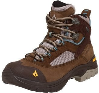 6 Questions to Ask When Buying Hiking Boots