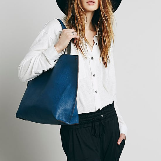 These Bags Go With Absolutely Everything