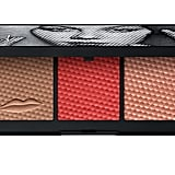 Nars x Man Ray The Veil Cheek Palette