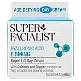 Super Facialist Hyaluronic Acid Firming Super Lift Day Cream