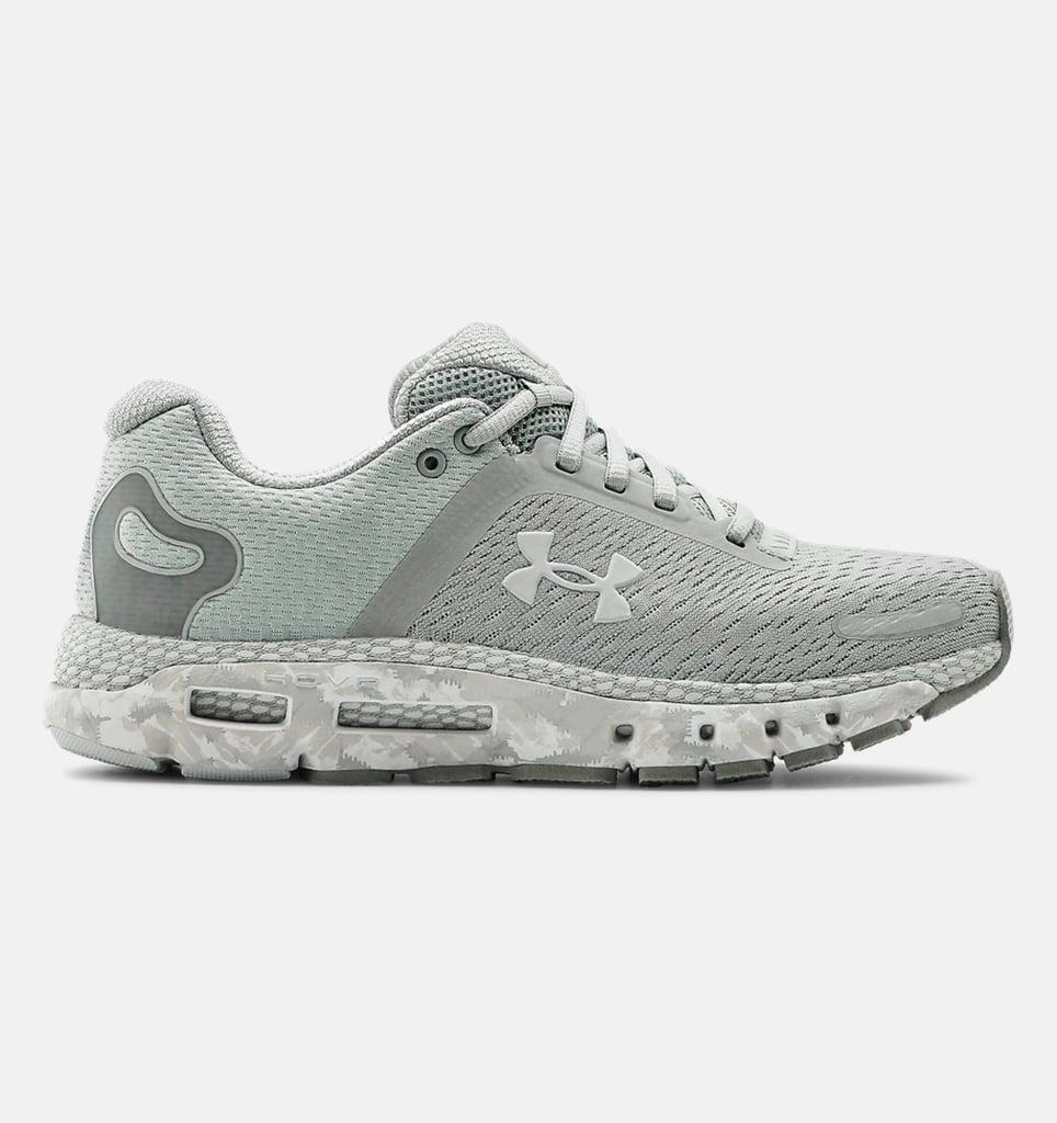 UA HOVR™ Infinite 2 UC Running Shoes