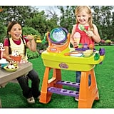 Little Tikes Makin' Ice Cream ($35)