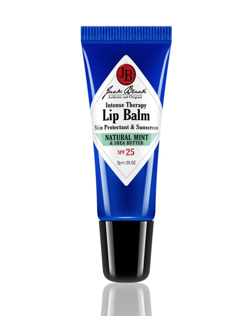 Jack Black Intense Therapy Lip Balm
