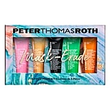 Peter Thomas Roth Mask-Erade Travel Size Mask Set