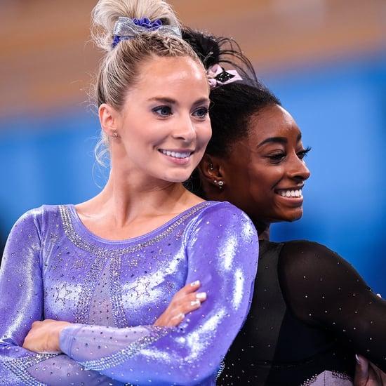 US Women's Gymnastics 2021 Olympics Leotards and Replicas