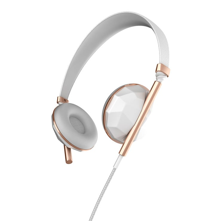Linea N°1 On Ear Headphones