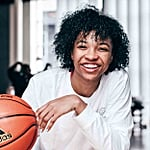 Author picture of Imani McGee-Stafford