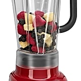 Kitchen Aid 5-Speed Blender