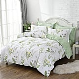 Fadfay Duvet Cover Set
