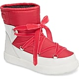 Moncler Stephanie Snow Boot