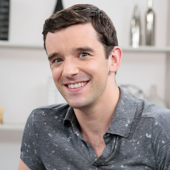 Michael Urie Interview | Video