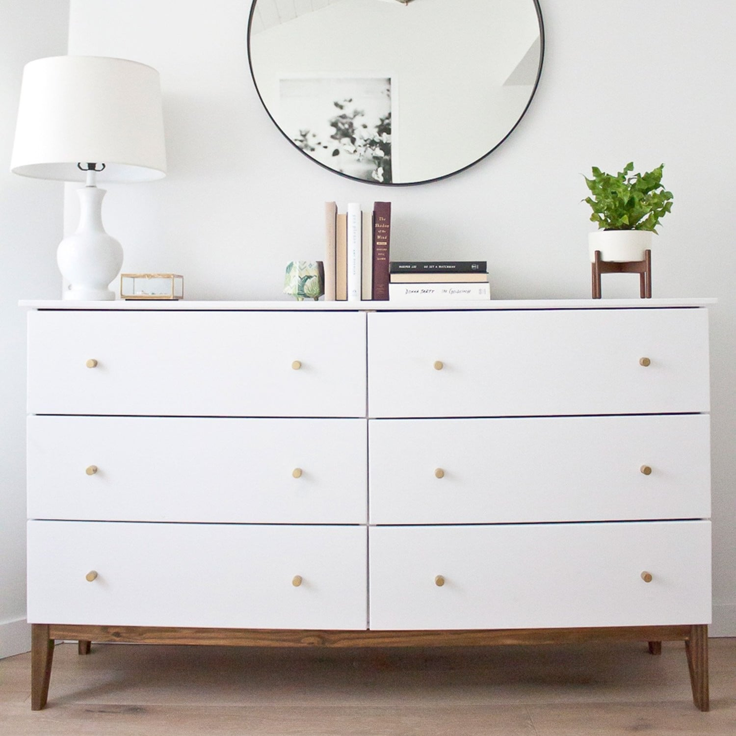 Ikea Bedroom Storage  POPSUGAR Home