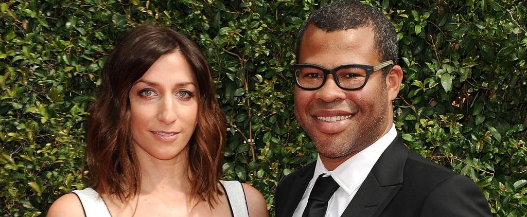 Celebrities Who Pulled Off Secret Weddings