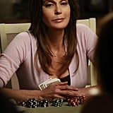 Teri Hatcher as Susan on Desperate Housewives. Photo courtesy of ABC