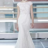 Rita Vinieris-Rivini Bridal Autumn 2014