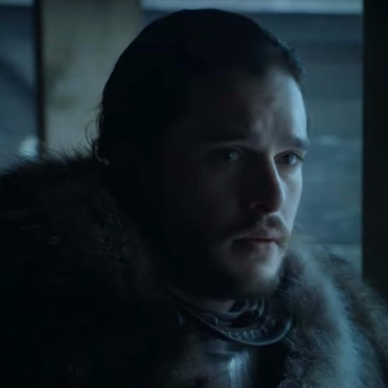 Game of Thrones Season 7 First Look Images