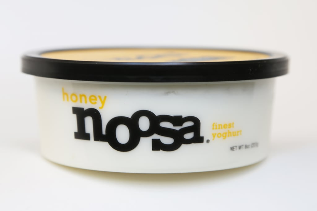 Our Favorite Yogurts in the Land
