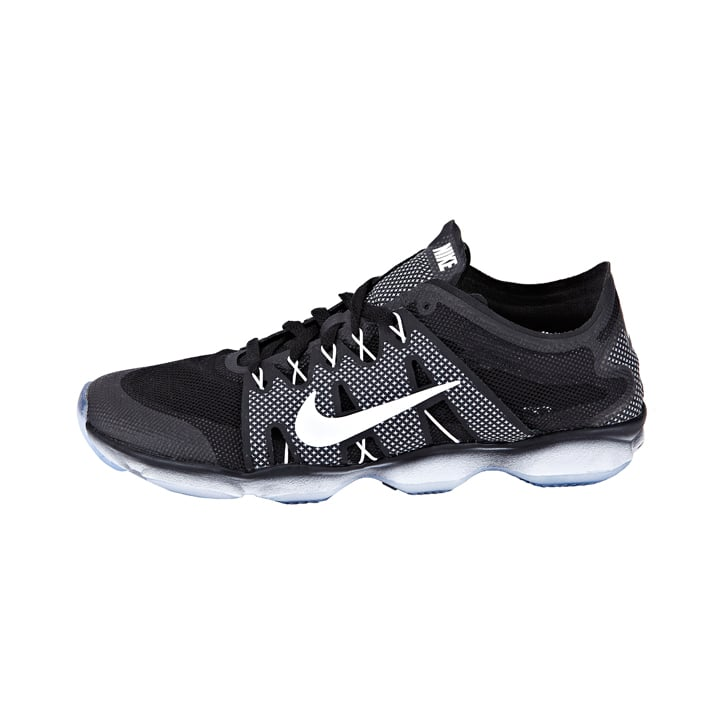 NIKE Air Zoom Fit Agility 2, $160
