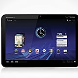 Photos of the Motorola Xoom and Droid Bionic