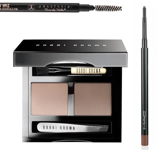 Christmas Gift Guide For Your Brow Obsessed Friend