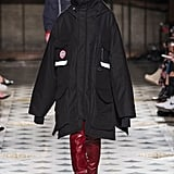 Vetements Is the PFW Show Everyone Is Talking About