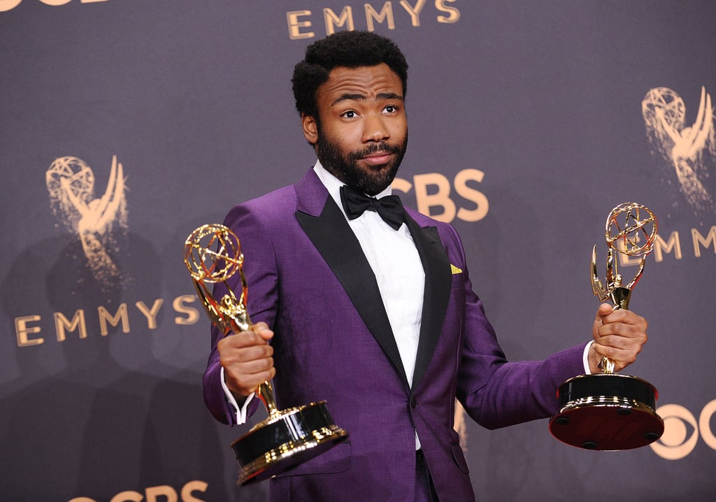 Actors Who Almost Have an EGOT