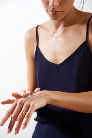 Sensitive Skin Mistakes