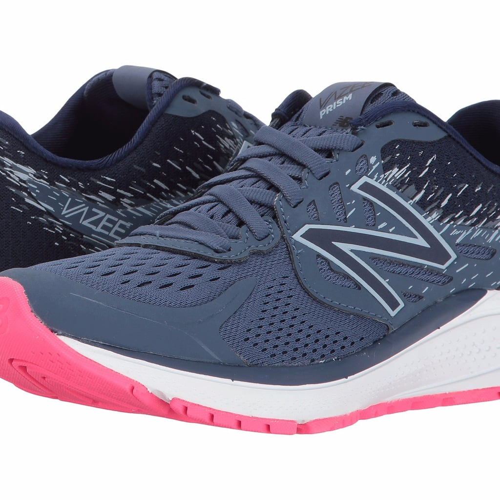 the latest e8dbd 5766b Best Running Shoes From Zappos   POPSUGAR Fitness